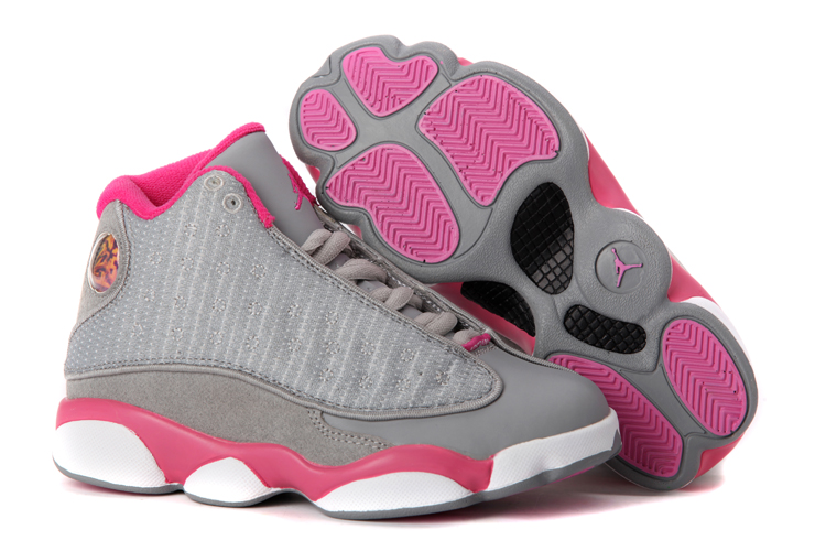 new style a8243 4bb19 Category  Air Jordan 13 - Super Saler - Wholesale Nike Shoes for Cheap